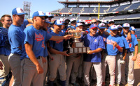 2010 Carpenter Cup Championship